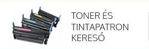 toner-tintapatron-kereso