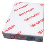 Fénym.Sharp Standard A4 80gr