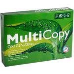 Fénym.Multicopy A4 80g