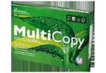 Másolópapír Multicopy Original White A/3 90gr 500ív/cs