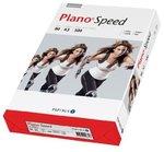 Fénymásolópapír Plano Speed A/3 80gr. 500 ív/csomag