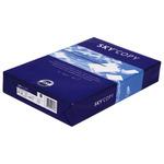 Fénymásolópapír Sky Copy A/3 80gr. 500 ív/csomag