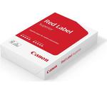 Másolópapír Canon Red Label A3 90g
