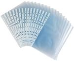 Lefűzhető genotherm A/4 38-40mic 100db/csomag