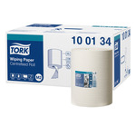 Kéztörlő tekercs Tork M2 415, 6 tekercs/karton, 100134
