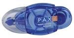 Hibajavító Roller PAX R101 eldobható, 5mm x 5,5fm