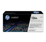 HP Toner CE310A CP1025 1,2k fekete