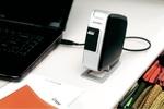 Szalagnyomtató asztali elektromos-LabelManager PnP- DYMO S0915360