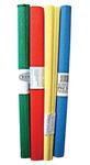 Krepp-papír 50x200 PIROS