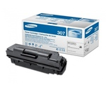 Toner Samsung MLT-D307L fekete 15K ML4510/5010/5015 nyomtatókhoz