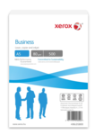 Fénymásolópapír Xerox A/5 (150x210mm) 80gr. 500ív/csomag