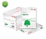 Környezetbarát fénymásolópapír Xerox Recycled A4/80gr. 500ív/csomag