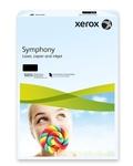Xerox Symphony színes fénymásolópapír A/4 80g pasztell kék 500 ív/csomag