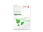 Xerox Recycled Pure környezetbarát másolópapír A/4 80g 500lap/csom