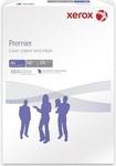 XEROX Premier fehér karton A/4/160g. -003R91798- 250 l/cs