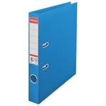 Iratrendező Esselte Standard 5cm VIVIDA kék 624071