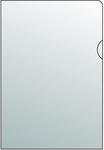 Genotherm A/4 170 mikron víztiszta