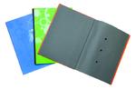 P+P Neo Colori aláírókönyv,kék,14lapos