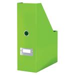 Leitz CLICK&STORE iratpapucs, zöld (60470064 helyettesítője) 60470054