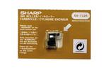 Festékhenger SHARP EA732R, eredeti