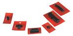 Festékhenger GR 728/CP-19/PR-74/9810IC/MP 212 PL/M-74 / EA741