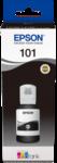 Tinta Epson T03V1 (No.101) eredeti, fekete, 7,5K