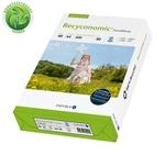 Fénymásolópapír környezetbarát Recyconomic Trend White A/3 80gr. 500 ív/csomag