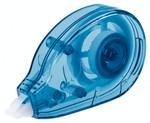 Tesa Basic Mini hibajavító roller 5 mm x 6 fm, eldobható