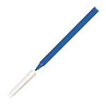 Filctoll Felt Pen kék (GRANIT)