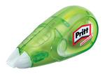 Hibajavító Pritt Micro-Roller 5mmx6m