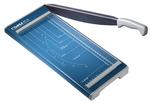 Vágógép Dahle 502 karos asztalméret: 415x160mm