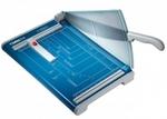 Vágógép Dahle 560 karos asztalméret: 450x285mm
