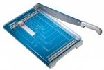 Vágógép Dahle 534 karos asztalméret: 550x280mm