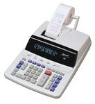 Asztali szalagos Számológép Sharp CS2635RHGYSE