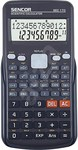 Számológép tudományos Sencor SEC 170