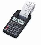 Számológép asztali szalagos Casio HR-8RCE