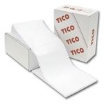 Leporelló TICO 240/1pld. 12''1800 ív/dob