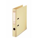 Iratrendező Esselte Standard 5cm Kagyló 218700
