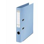 Iratrendező Esselte Standard Vivida 5cm levendula 231041