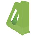 Iratpapucs Esselte Europost VIVIDA zöld 623938