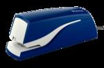 Leitz 5532 (5530) elektromos tűzőgép kék 55320035