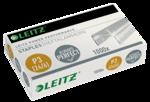 Leitz tűzőkapocs 24/6 55700000