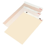 Flipchart papír 60x85cm SIMA fehér Esselte 96551