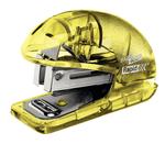 Esselte Colour'Ice mini tűzőgép, sárga