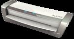 Laminálógép Leitz iLAM  Office Pro A3 75180084