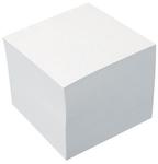 Tömbkocka 9x9x4,5cm ragasztott