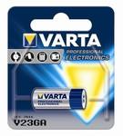Elem Varta V23GA/MN21/2017 12V A23, E23A, GP-23A, GP-23AE, GP23A, LR23A