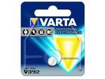 Gombelem Varta V392 LR-41