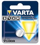 Gombelem Varta V10GA/LR1130/LR54/189