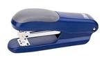 Tűzőgép ICO Boxer 200 kék max.25laphoz, kapocs:24/6,26/6